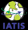 IATIS (International Association of Translation and Intercultural Studies)