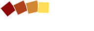 University of Leeds – Centre for Translation Studies